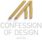 confession-of-design-logo